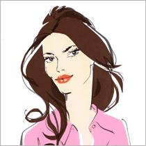 Avon Fashion,  Jewlery and Makeup